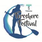 Foreshore Festival Shuttle Service