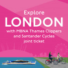 Explore London Joint Ticket