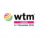 World Travel Market 2018