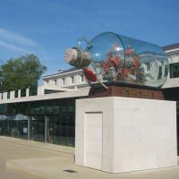 Franklin Exhibition